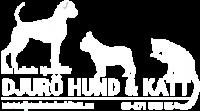 Djurö Hund & Katt